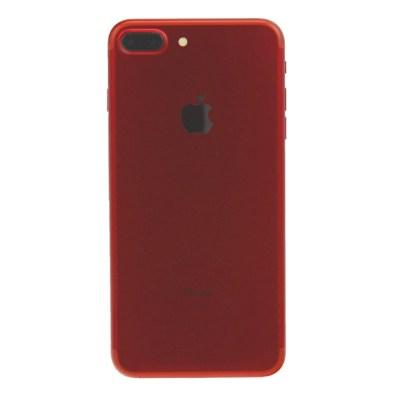 Apple iPhone 7 Plus a1784 128GB Smartphone GSM Unlocked | eBay