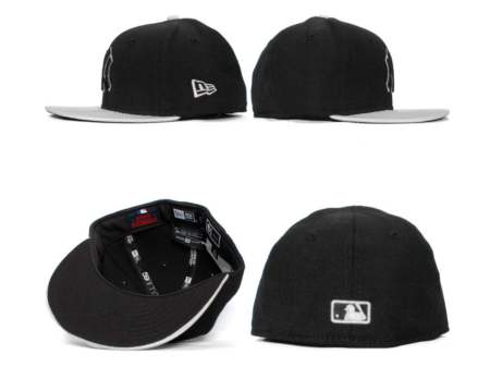 Youth Yankees Hat