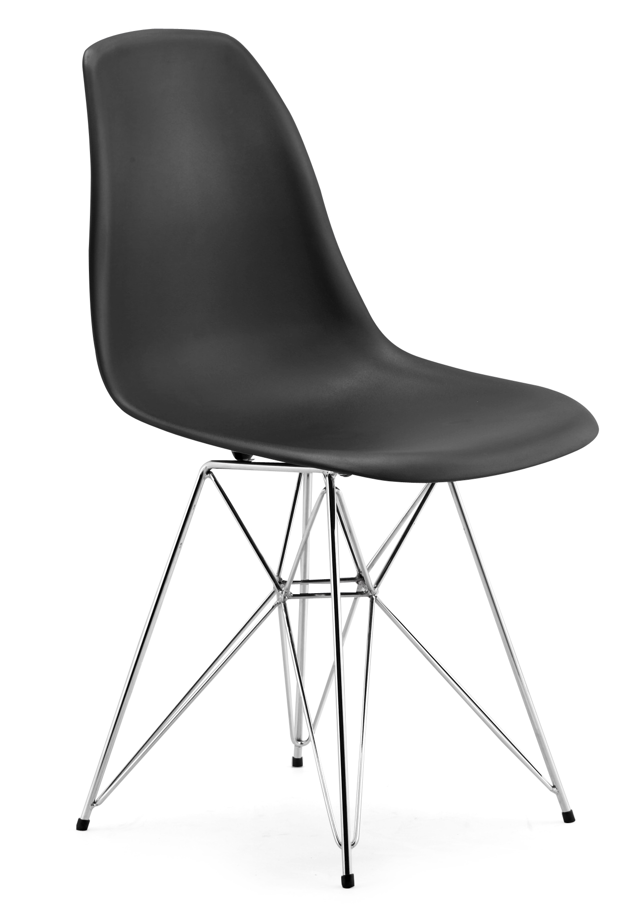 black kitchen chairs kitchen chairs zuo modern spire dining chair dining chair 0 0