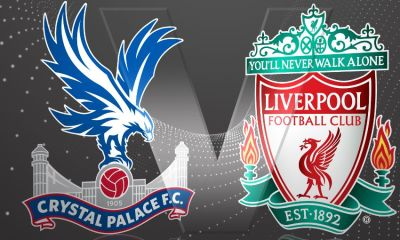 Crystal Palace v Liverpool: Ticket details - Liverpool FC