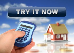 Hotel and Motel Mortgages - Super Brokers by TMG The Mortgage Group