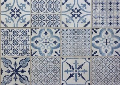 Plus Minus Mengaplikasikan Keramik pada Dinding | Rumah123.com