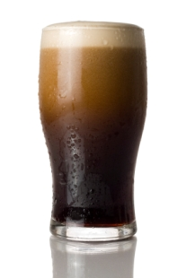 Sweet Stout and Milk Stout Recipes | Home Brewing Beer Blog by BeerSmith™