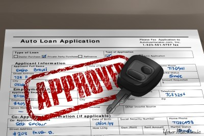 How to Figure Out the Full Cost of a Car Loan | YourMechanic Advice