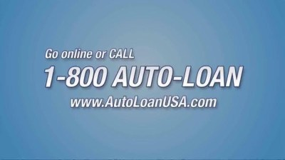 Auto Loan USA TV Commercial, 'No-Hassle Approval' - iSpot.tv