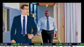 Loan Depot TV Commercial, 'We Believe in You' - iSpot.tv