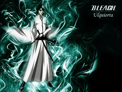 Exclusive Bleach Wallpapers! Never Seen Before! - Daily Anime Art