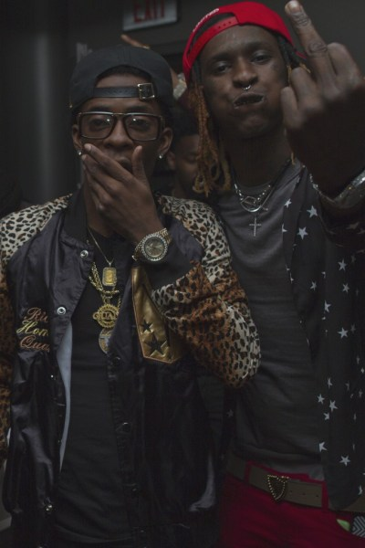 """Daily Chiefers 