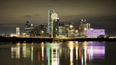 Dallas-Fort Worth Internt Marketing For Small Business – Creating custom solutions to help your ...