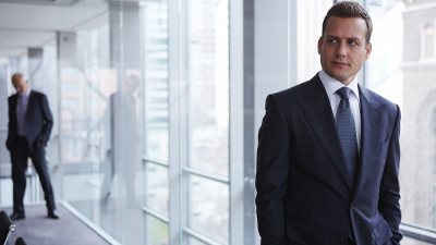 21 Harvey Specter quotes to help you win at life and entrepreneurship - Dan Norris