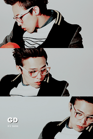GD iPhone Wallpapers ♥ ♥ | Sσ Cᴙɑzч ϡ