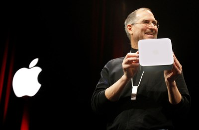 40 memories from the legacy of Steve Jobs