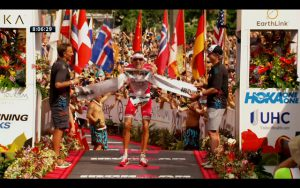 Ironman Hawaii 2017 plus Livestream Infos - Darum laufe ich
