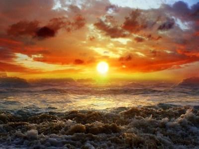 Into The Sea HD desktop wallpaper : Widescreen : High Definition : Fullscreen
