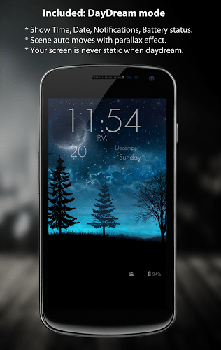 Day & Night Live Wallpaper APK 1.3.4 - download free apk from APKSum