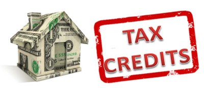 Owner-Occupied Property Tax Credit | david reddy