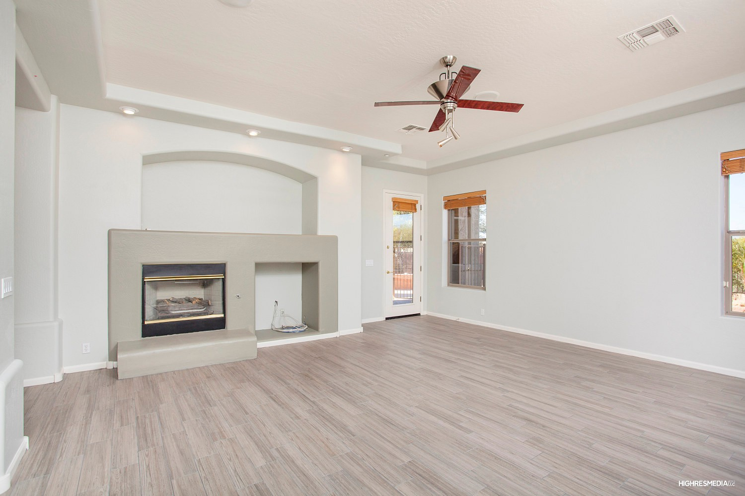 flooring trends to try in your scottsdale home this year kitchen flooring trends floors in all the rooms of the house or just focus on the kitchen or family room following the latest flooring trends is a great way to get a look