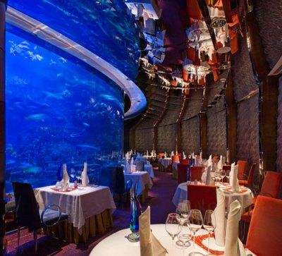 Hotel Burj Al Arab   DDIMAF