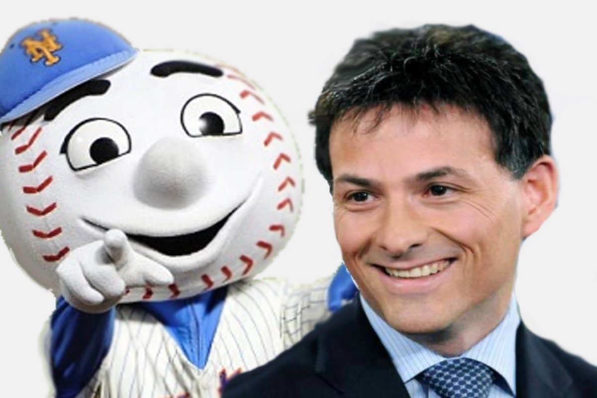 To Be Truly Happy Again  David Einhorn Needs To Drop Everything And     In the span of roughly 48 hours this week  The New York Mets lost a  baseball game by the score 0f 25 4 and the Tesla Motor Company saw its  stock surge