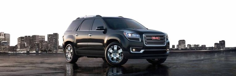 2017 GMC Acadia Limited for Sale near Akron  OH   Sweeney Chevy     2017 GMC Acadia Limited for Sale near Akron  OH