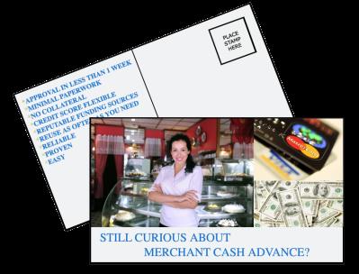 Our Favorite Merchant Cash Advance Commercials | deBanked