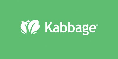 Kabbage Taps Debt Capital Markets for a Cool $200 Mil | deBanked