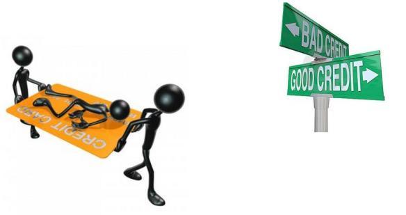 Financial Advice | Debt Mediators Australia