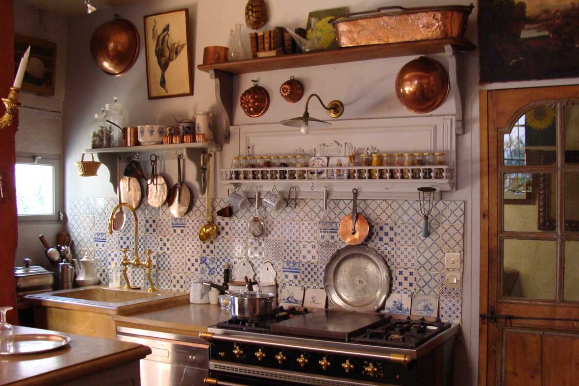 attractive country kitchen designs ideas that inspire you country kitchen design ideas french country kitchen 3 designs