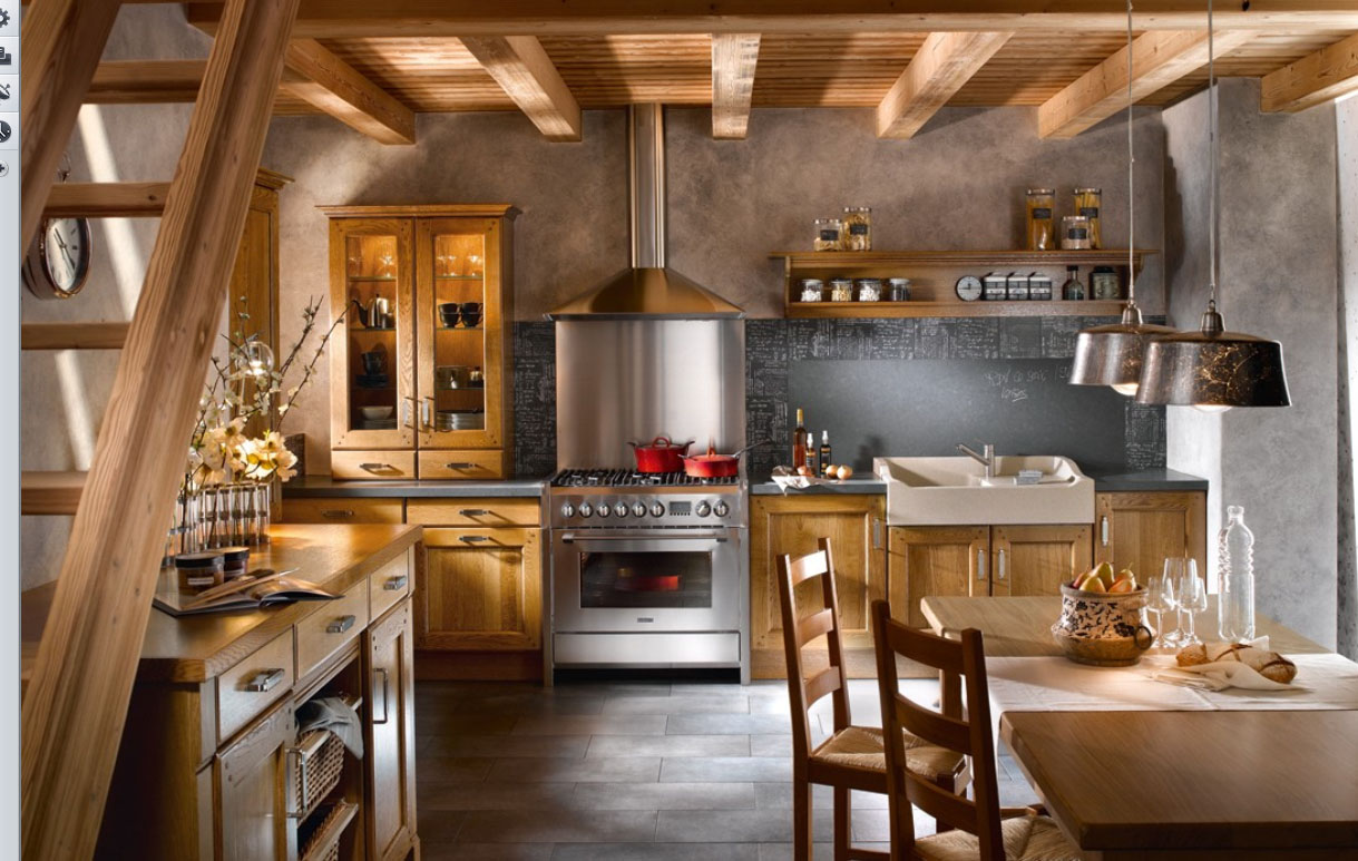 attractive country kitchen designs ideas that inspire you country kitchen design ideas country kitchen 26 design ideas