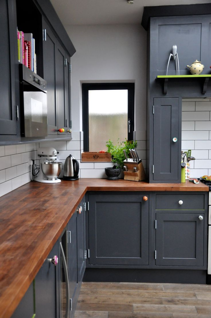 all you must know about cabinet refacing refinishing kitchen cabinets cabinet refacing 2