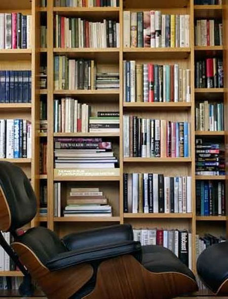 Decorating Bookshelves  7 Ideas to Make it Interesting Decorating Bookshelves  7 Ideas to Make it Interesting   Decorating Files     decoratingbookshelves