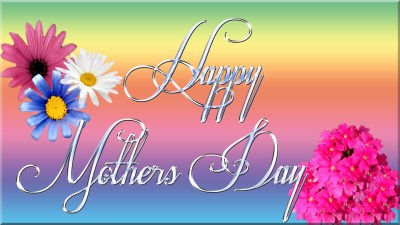 Happy Mothers Day 2018 Quotes Wishes Sayings One liner Wishes Poems Quotation