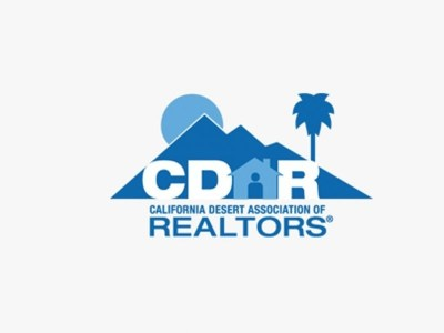 California Desert Association of Realtors | Desert Charities News