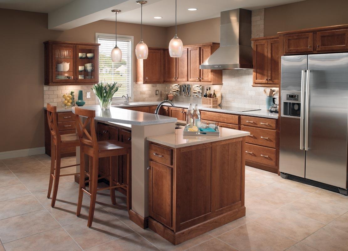 kraftmaid authorized dealer kraftmaid kitchen cabinet prices