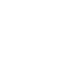Design Forty Five