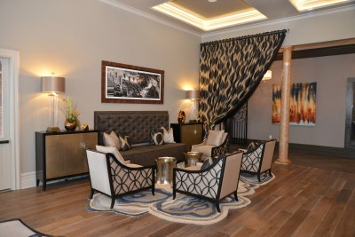 Commercial and Residential - Design Ideas By Rhonda ...
