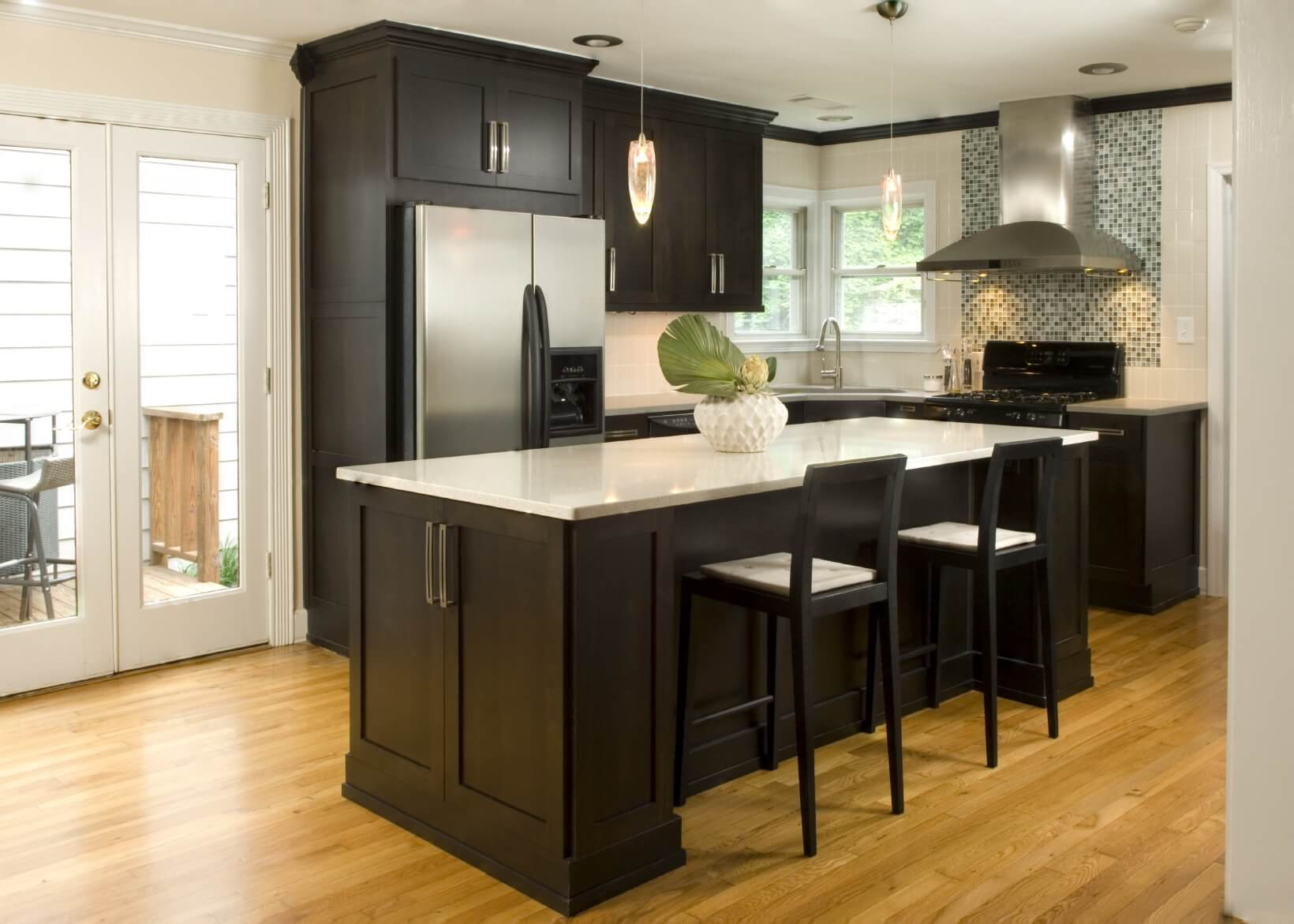 rta kitchen cabinets why you should use them in your kitchen rta kitchen cabinets RTA Kitchen Cabinets modern
