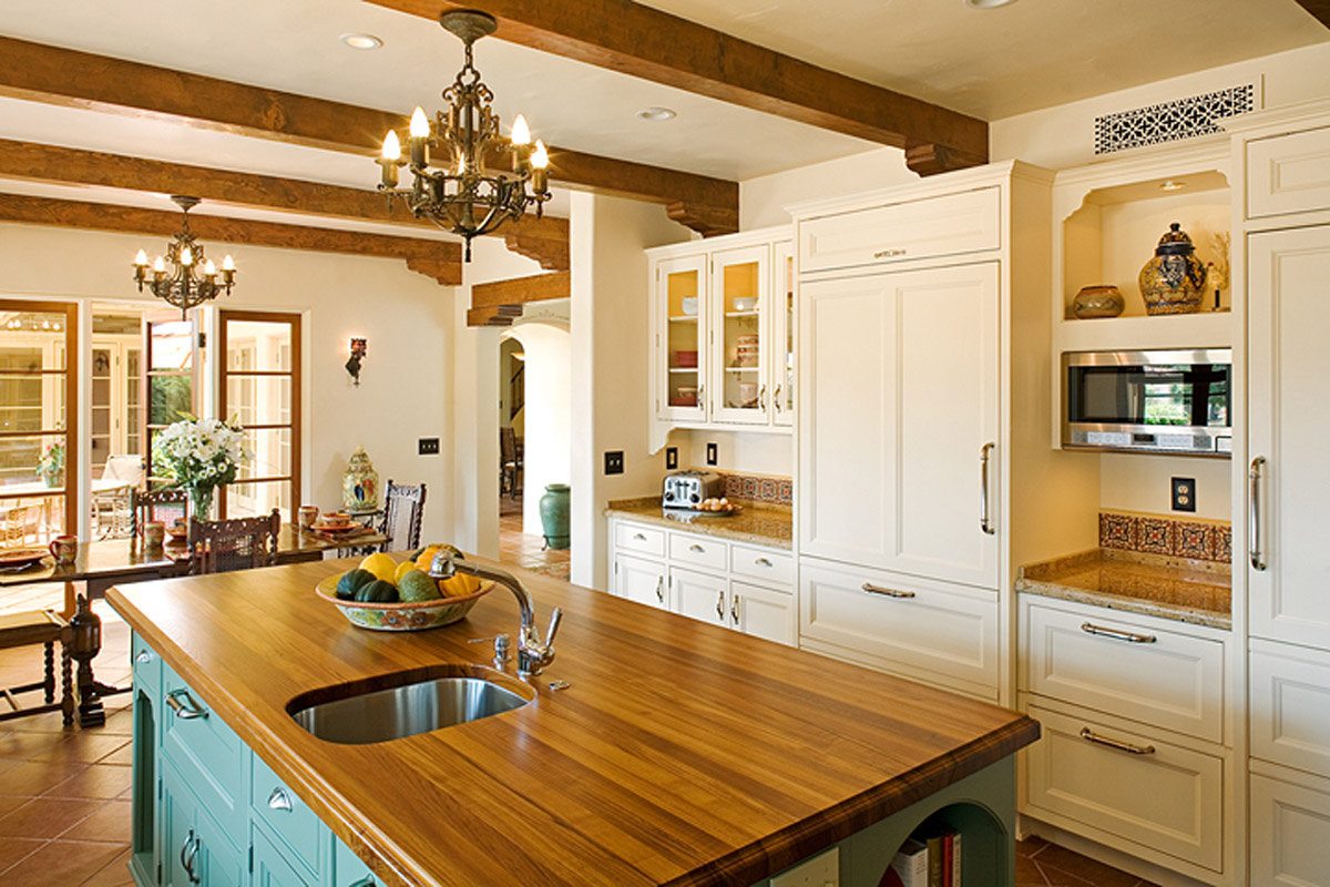 kitchen remodeling ideas kitchen remodel san diego spanish style custom kitchen island with sink design studio west