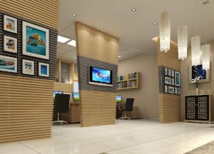 DESIGNTECH ENTERPRISES- Interior Products / Services ...