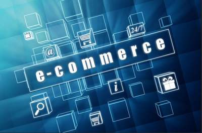How To Come Up With The Best E-Commerce Ideas