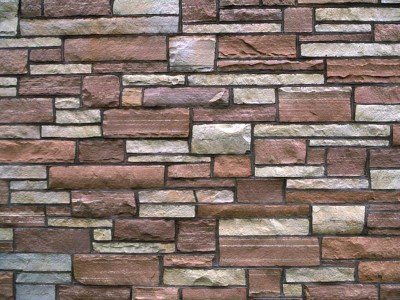 Stone Wall Wallpaper and Backgrounds (1024 x 768) - DeskPicture.com