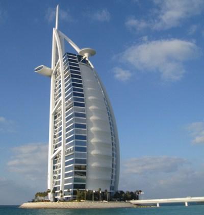 Developmental Idealism Images, UAE: United Arab Emirates