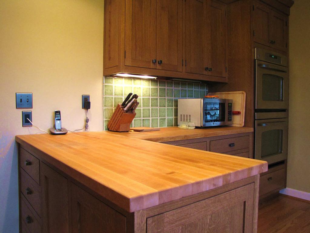 cincinnati kitchen remodeling kitchen remodel cincinnati Kitchen 6