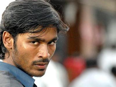 Dhanush Wallpapers | Actor Dhanush