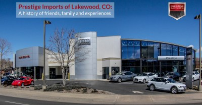 Car Dealerships Lakewood Colorado | Searchtheword5.org
