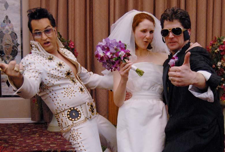 Vestidos de novia alquiler en las vegas