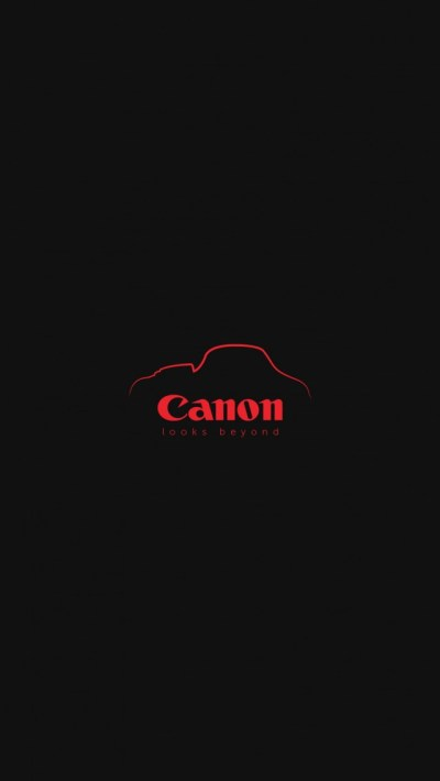 canon logo pic - Digital Photography Live