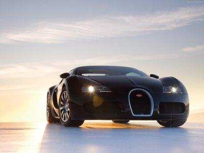 50 Super Sports Car Wallpapers That'll Blow Your Desktop Away