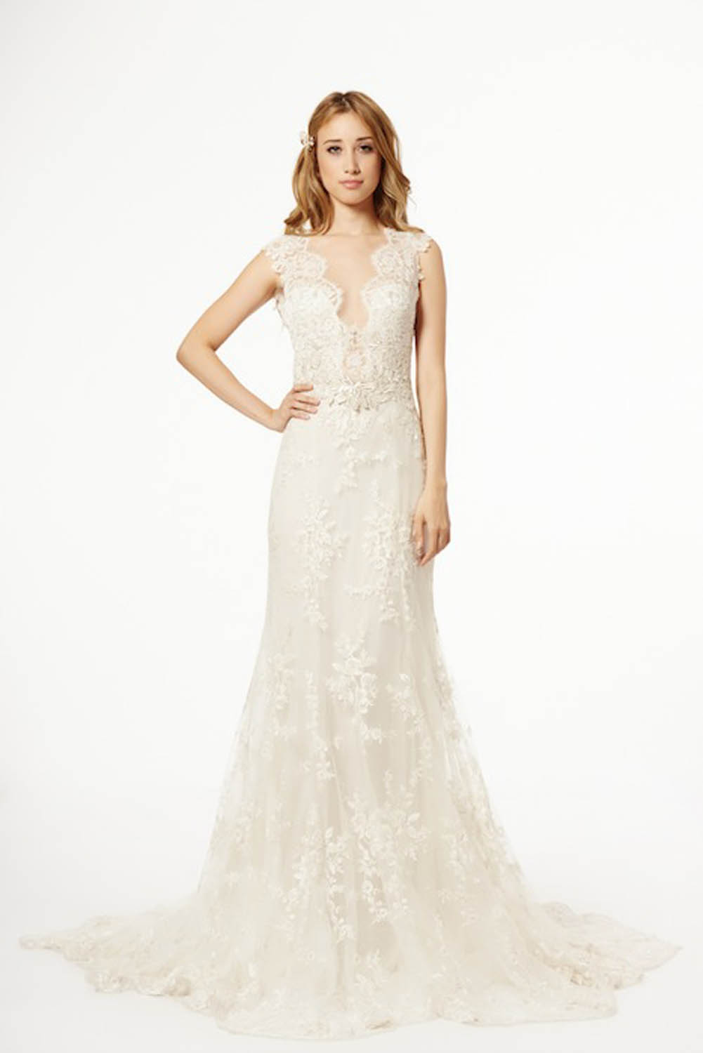 dresses for outdoor wedding guest outdoor wedding dresses Dresses For Fall Wedding Guest Attire What To