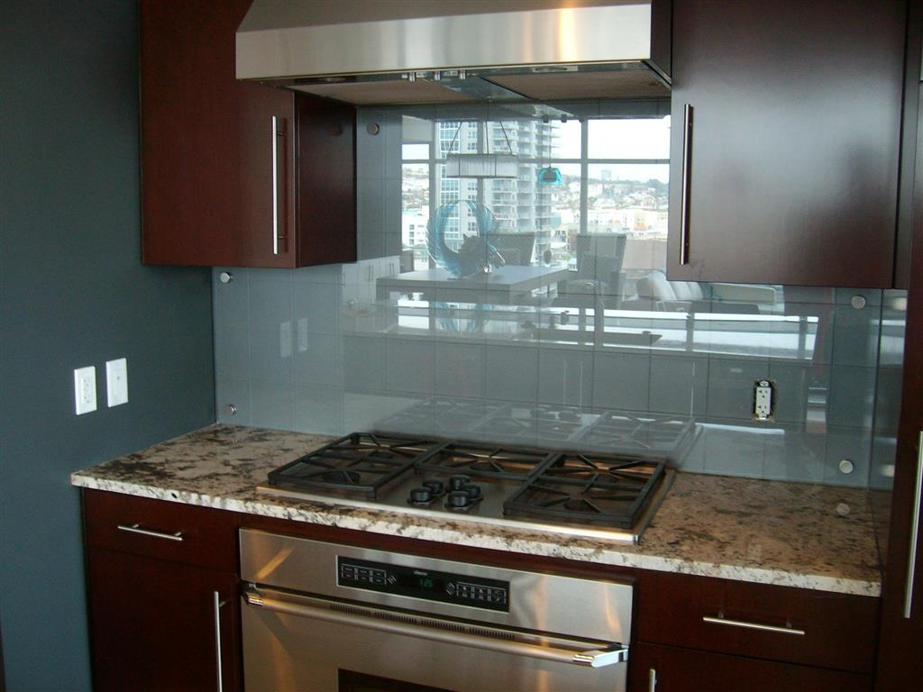 glass backsplashes tabletops glass backsplashes for kitchens VIVITAR DIGITAL CAMERA